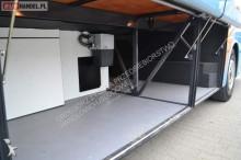 Zobaczyć zdjęcia Autokar Bova MAGIQ MHD / SPROWADZONA / 50 MIEJSC / MANUAL