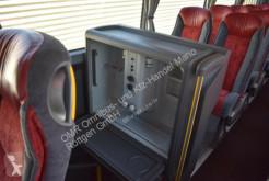 Ver as fotos Autocarro Setra S 415 HDH / O 350 / R 08 / Austauschmotor !!!