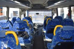 Voir les photos Autocar Temsa Opalin 9 / 411 / 510