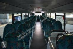 Voir les photos Autocar Neoplan N 4426/3 Centroliner/4026/Skyliner/431