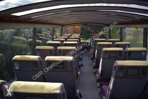 Vedeţi fotografiile Autocar Neoplan N 426 Cabrio / 4426 / 4026 /1122 / 431