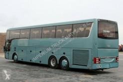 Zobaczyć zdjęcia Autokar Van Hool T 917  ALTANO / 67 SEATS / VIP ROYAL /