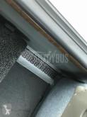 Ver las fotos Autocar Noge Touring MERCEDES-BENZ - OC500