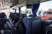 Zobaczyć zdjęcia Autokar Setra 415 GT HD EURO5