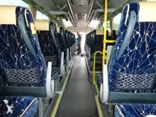 Vedeţi fotografiile Autocar King Long CITERO 55+1 12M CLIM LIGNE