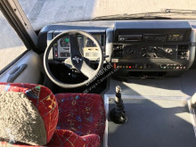 Ver las fotos Autocar MAN 10-225 ANDECAR