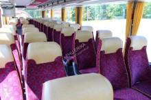 Voir les photos Autocar Setra S 315 GT-HD