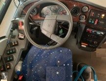 Voir les photos Autocar Isuzu