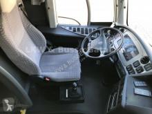 Ver as fotos Autocarro Scania Irizar Century i4 , PB