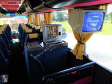 View images Bova FHD 13-380 coach