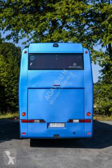 Zobaczyć zdjęcia Autokar Bova FUTURA FHD 14/430 XE L63 Euro 4, 59 Pax