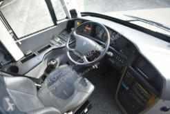 Ver as fotos Autocarro Scania Touring HD / Higer / Euro 6