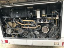Zobaczyć zdjęcia Autokar Mercedes O 510 Tourino ( Mago,Wing) Euro 5