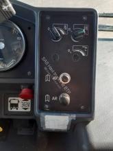Voir les photos Autocar Renault R332A1