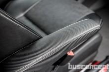 autocar Mercedes de turismo Sprinter 519 cdi aut XXL Executive Panorama, Diesel Euro 6 nuevo - n°1740805 - Foto 12