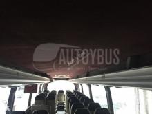tweedehands touringcar Iveco toerisme AYATS ATLAS E-38 Diesel - n°2731560 - Foto 12