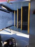 tweedehands touringcar Iveco toerisme SUNSUNDEGUI SIDERAL E-38 Diesel - n°2731593 - Foto 12