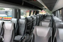 Bekijk foto's Touringcar Iveco MAGO 2 XXL EURO 4
