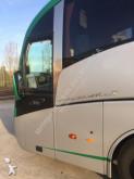 tweedehands touringcar Iveco toerisme Iveco Bus Interurbanos Diesel - n°2775946 - Foto 12
