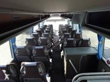 Voir les photos Autocar Van Hool tx16 alicron + LIFT UFR PMR 13 !!!!