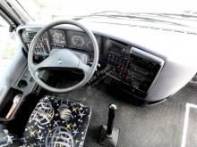 Zobaczyć zdjęcia Autokar Renault