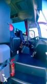 Zobaczyć zdjęcia Autokar King Long King Long XMQ 6900