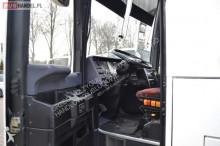 Zobaczyć zdjęcia Autokar Renault ILIADE RTX / MANUAL / 53 MIEJSCA / WC / KLIMA