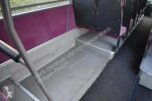 View images Setra S 315 UL / 550 / Integro / Schaltgetriebe coach