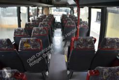 Voir les photos Autocar Neoplan N 312 / Transliner / 411 / 412 / Tourino