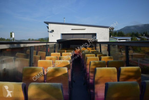Ver as fotos Autocarro Neoplan N 426 Cabrio / 4426 / 4026 /1122 / 431