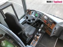 Voir les photos Autocar Van Hool T916 ASTRONEF