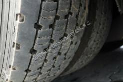 Zobaczyć zdjęcia Autokar Van Hool T 916  ALICRON / 63 SEATS / AS TRONIC /