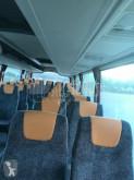 Voir les photos Autocar Noge MERCEDES-BENZ - OC500