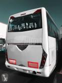 Vedeţi fotografiile Autocar Iveco NOGE TOURING 397-E12.43