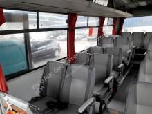 Ver as fotos Autocarro Toyota 28 lugares