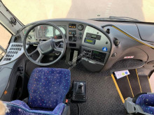 Ver las fotos Autocar Scania K-124 IRIZAR
