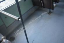 Voir les photos Autobus Mercedes O 407 / 405 / 315 / 500