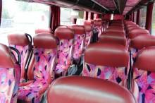 Vedeţi fotografiile Autocar Bova FHD12