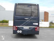 Voir les photos Autocar Van Hool