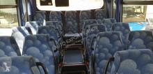 Voir les photos Autocar Irisbus Crossway