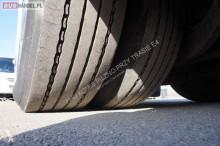 Zobaczyć zdjęcia Autokar Bova VDL FHD 2 129.365