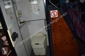 Prohlédnout fotografie Autokar VDL Synergy / SDD130 /431 /Skyliner / Motor überholt