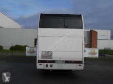 View images Renault Ilaide RTX coach