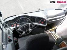 Ver as fotos Autocarro MAN LIONS R08