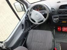 Bekijk foto's Touringcar Mercedes