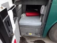 Voir les photos Autocar Van Hool tx16 ALICRON euro 6 59+1+1