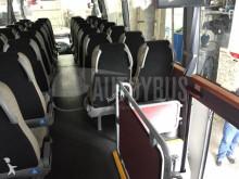 tweedehands touringcar Iveco toerisme AYATS ATLAS E-38 Diesel - n°2731560 - Foto 13