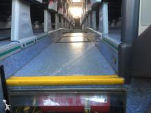 tweedehands touringcar Iveco toerisme Iveco Bus Interurbanos Diesel - n°2775946 - Foto 13