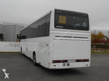 Voir les photos Autocar Irisbus