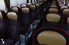 Zobaczyć zdjęcia Autokar Setra S 317 UL